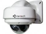Camera HD-SDI Dome hồng ngoại VANTECH VP-6101